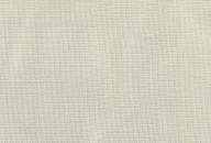 b ironica 0746.002 192x130 Rolety rzymskie   decor #3