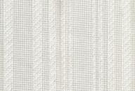 b linea 4980.1700 192x130 Rolety rzymskie ( Zasłony rzymskie )