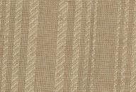 b linea 4980.1858 192x130 Rolety rzymskie   decor #3