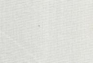 b linea 4982.1700 192x130 Rolety rzymskie   decor #3
