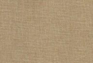 b linea 4982.1858 192x130 Rolety rzymskie   decor #3