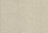 b linea 4982.1941 192x130 Rolety rzymskie   decor #3