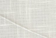 b linea 4983.1700 192x130 Rolety rzymskie   decor #3