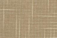 b linea 4983.1858 192x130 Rolety rzymskie   decor #3