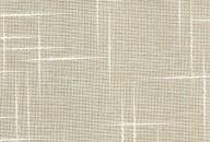 b linea 4983.1941 192x130 Rolety rzymskie   decor #3