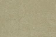 b newsue 000.587 192x130 Rolety rzymskie   decor #3