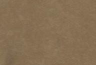 b newsue 000.990 192x130 Rolety rzymskie   decor #3