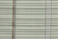b organza d1046.101 192x130 Rolety rzymskie   decor #3