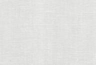 b tabasco 1 192x130 Rolety rzymskie   decor #3