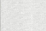 b tabasco 2 192x130 Rolety rzymskie   decor #3