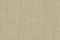 b tabasco 4 192x130 Rolety rzymskie   decor #3