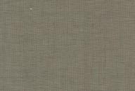 b tabasco 7 192x130 Rolety rzymskie   decor #3