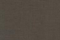 b tabasco 8 192x130 Rolety rzymskie   decor #3
