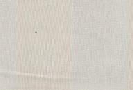 b violet kol. 3 192x130 Rolety rzymskie   decor #3