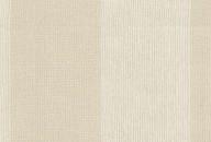 b violet kol. 6 192x130 Rolety rzymskie   decor #3