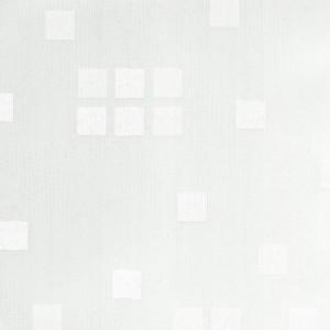 b1950 300x300 Rolety wolnowiszące