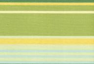 b1953 192x130 Rolety materiałowe   wzory