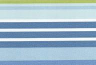 b1954 192x130 Rolety materiałowe   wzory