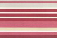 b1955 192x130 Rolety materiałowe   wzory