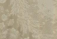 b198003 kol. r.4 192x130 Rolety rzymskie   decor #3