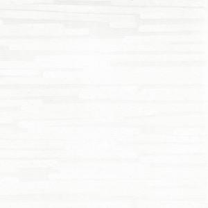b2302 300x300 Rolety wolnowiszące