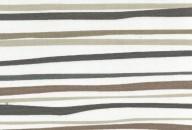 b2352 192x130 Rolety materiałowe   wzory