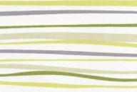 b2353 192x130 Rolety materiałowe   wzory