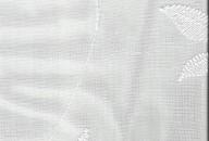 b2513 192x130 Rolety rzymskie   decor #1