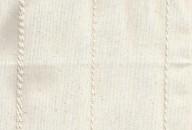 b2602 192x130 Rolety rzymskie   decor #1