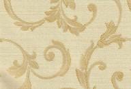 b2902 192x130 Rolety rzymskie   decor #1