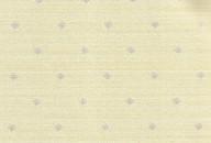 b2905 192x130 Rolety rzymskie   decor #1