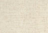 b401 192x130 Rolety materiałowe   wzory