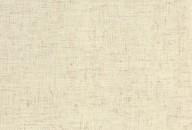b402 192x130 Rolety materiałowe   wzory
