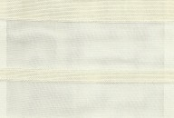 b4035 192x130 Rolety rzymskie   decor #2