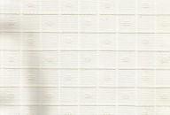 b4043 192x130 Rolety rzymskie ( Zasłony rzymskie )