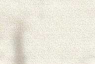 b4055 192x130 Rolety rzymskie   decor #2
