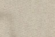 b4063 192x130 Rolety rzymskie   decor #2