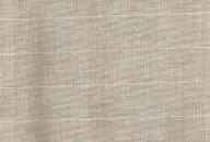 b4065 192x130 Rolety rzymskie ( Zasłony rzymskie )