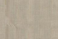 b4066 192x130 Rolety rzymskie   decor #2