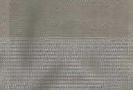 b4084 192x130 Rolety rzymskie   decor #2