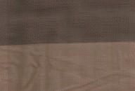b4098 192x130 Rolety rzymskie ( Zasłony rzymskie )