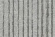 b4118 192x130 Rolety rzymskie ( Zasłony rzymskie )