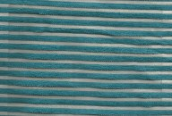 b4130 192x130 Rolety rzymskie ( Zasłony rzymskie )