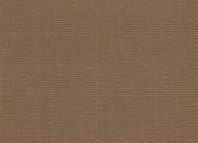 baner brąz1 180x130 Rolety materiałowe   kolekcja materiałów jednolitych