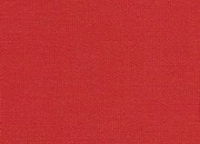 baner czerwień 180x130 Rolety materiałowe   kolekcja materiałów jednolitych