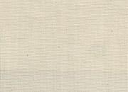 baner ecru1 180x130 Rolety materiałowe   kolekcja materiałów jednolitych
