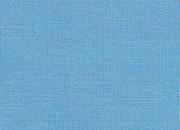 baner niebieski 180x130 Rolety materiałowe   kolekcja materiałów jednolitych