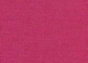 baner róż 180x130 Rolety materiałowe   kolekcja materiałów jednolitych