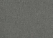 baner szary 180x130 Rolety materiałowe   kolekcja materiałów jednolitych
