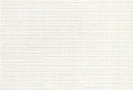 c 1451 posrebrzane na odwrocie 192x130 Rolety materiałowe   biel